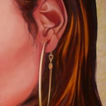 Piercing II