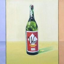 Denaturat, wino, piwo