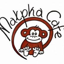 Małpka Cafe