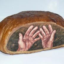 Chleb powszedni - fragment 1