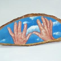 Chleb powszedni - fragment 2