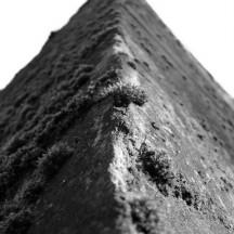 Mistyka bunkrów
